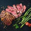 Bild: Steakhaus Angus in Leverkusen