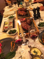https://www.yelp.com/biz/steakhaus-marzahn-berlin