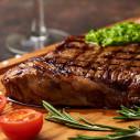 Bild: Steakhaus -Tapas - Domschänke in Dortmund