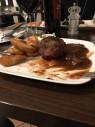 https://www.yelp.com/biz/steakhaus-wasserturm-solingen