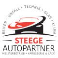 Steege-Autopartner
