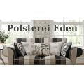Stefan Eden Polsterei