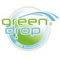 Logo Stefan Supper Gartenplanung und -gestaltung
