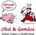 Logo Töben, Stefan