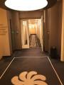 https://www.yelp.com/biz/steigenberger-grandhotel-handelshof-leipzig