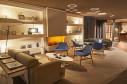 https://www.yelp.com/biz/steigenberger-hotel-m%C3%BCnchen-m%C3%BCnchen