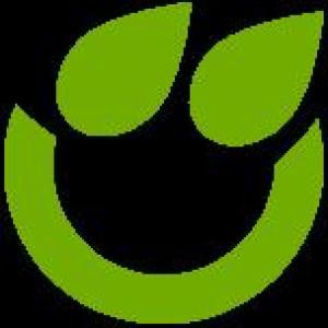 Logo Stein, Markus Dr.med.