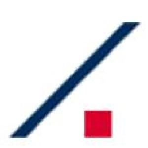 Logo Steinbach und Partner GmbH
