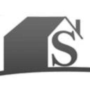 Logo Steinbüchel Immobillien GmbH