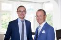 Bild: Steinhart & Partner Steuerberatungsgesellschaft mbB in Augsburg, Bayern