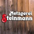 Steinmann GmbH Metzgerei