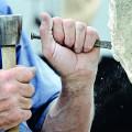 Steinmetzbetrieb Knüpfer GbR