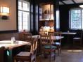 https://www.yelp.com/biz/steirer-restaurant-u-weinhdl-dachau
