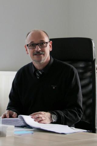 https://cdn.werkenntdenbesten.de/bewertungen-stemmert-golbs-chemnitz-sachsen_137777_37_.jpg
