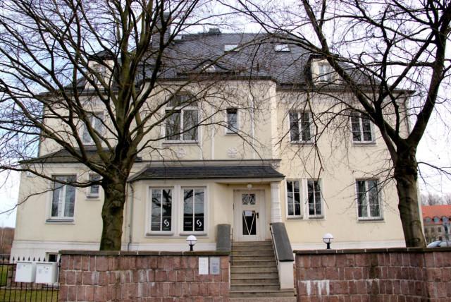 Bild: Stemmert & Golbs       in Chemnitz, Sachsen