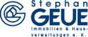 Bild: Stephan Geue Immobilien & Hausverwaltung e.K.       in Wuppertal