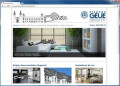 Logo Stephan Geue Immobilien
