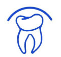 Logo Hein, Stephan