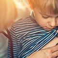 Bild: Stephan van van Afferden Facharzt für Kinder- und Jugendmedizin in Solingen
