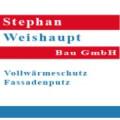 Logo Weishaupt, Stephan