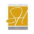 Stephanie Hiersemann Steuerberatung