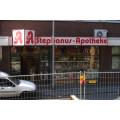 Stephanus-Apotheke Klaus Merkes