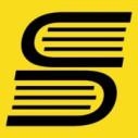 Logo Stephanus Buchhandlung Paul Kaufmann u. Partner GmbH