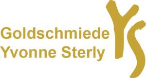 Logo Sterly, Yvonne