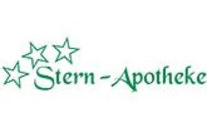 Logo Stern-Apotheke