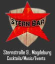 https://www.yelp.com/biz/stern-bar-magdeburg