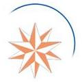 Stern Finanzdienstleistungen & Versicherungsmakler e.K.