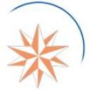 Logo Stern Finanzdienstleistungen & Versicherungsmakler e.K.