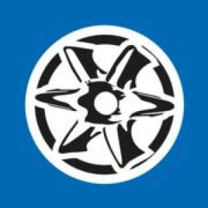 """Logo """"Sternwarte"""" Weissensee Reparatur - u. Handels GmbH"""