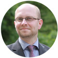 Steuerberater Oliver Rautenberg