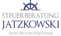 Bild: Steuerberatung Jatzkowski       in Krefeld