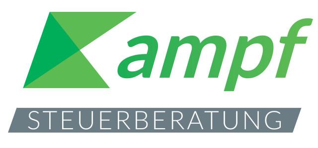 Bild: Steuerberatung Kampf       in Mainz am Rhein