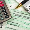 Bild: Steuerberatungsgesellschaft Sanwald & Partner in Darmstadt