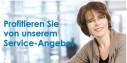 https://www.yelp.com/biz/steuerb%C3%BCro-zoehren-liebig-m%C3%B6nchengladbach