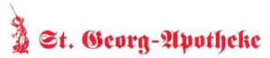 Logo St.Georg-Apotheke