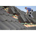 Stier Dach und Fasaadenbau GmbH