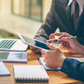 Stierle Consulting Unternehmensberatung für Personalentwicklung