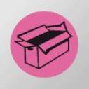 Logo Stimpfle - Umzüge und Autovermietung