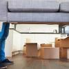 Bild: Stiron - Umzüge Pechardschek & Stieler GbR Umzüge Nah & fern
