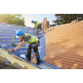 STN Dach- und Fassadenbau GmbH