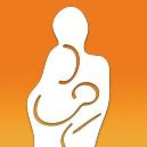 Logo Stoll, Christian F. Dr.med.