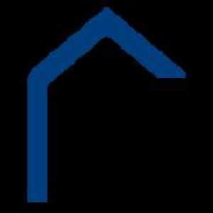Logo Strack GmbH