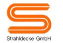 Bild: Strahldecke GmbH Heizung und Sanitär 24 h Notdienst München in München