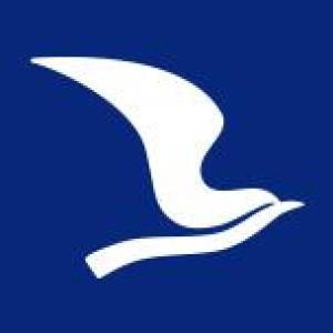 Logo Strand-Hotel Hübner