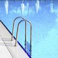 Strandbad Schilksee-Süd Strandbad