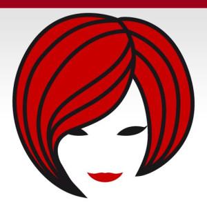 Logo Strauch Haarmoden